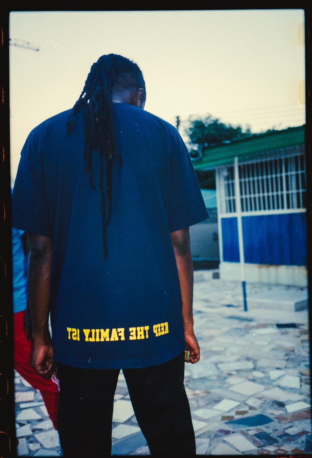 Ghana_Lookbook (389).jpg
