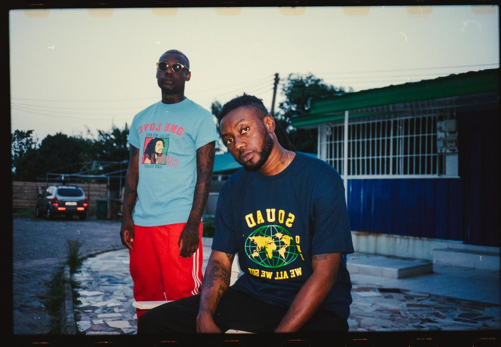 Ghana_Lookbook (392).jpg