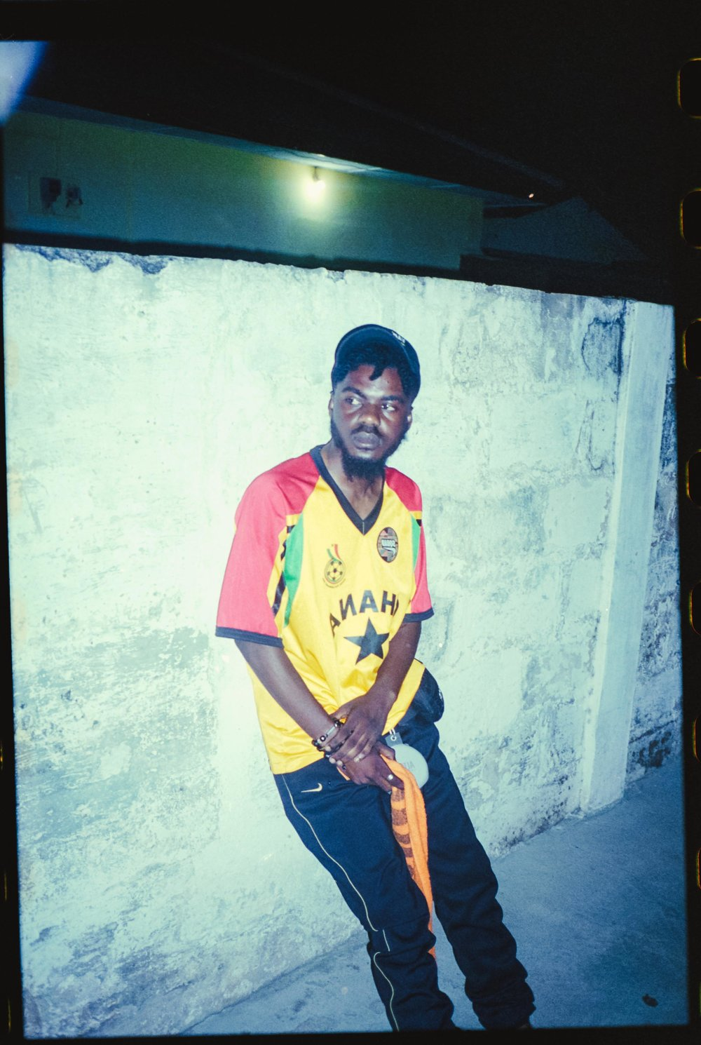 Ghana_Lookbook (273).jpg