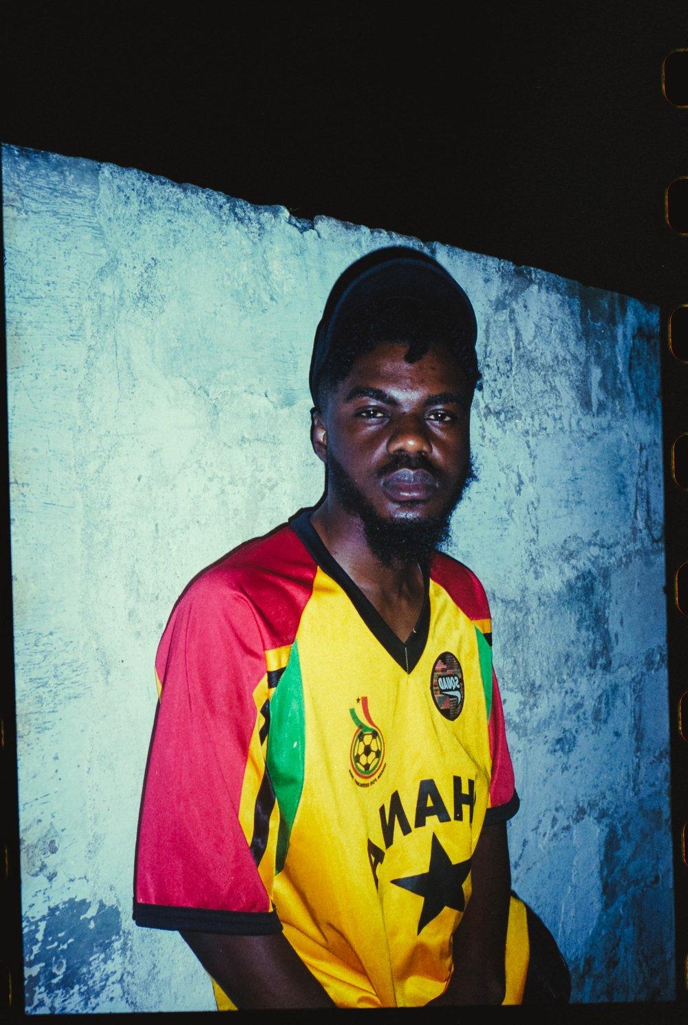 Ghana_Lookbook (272).jpg