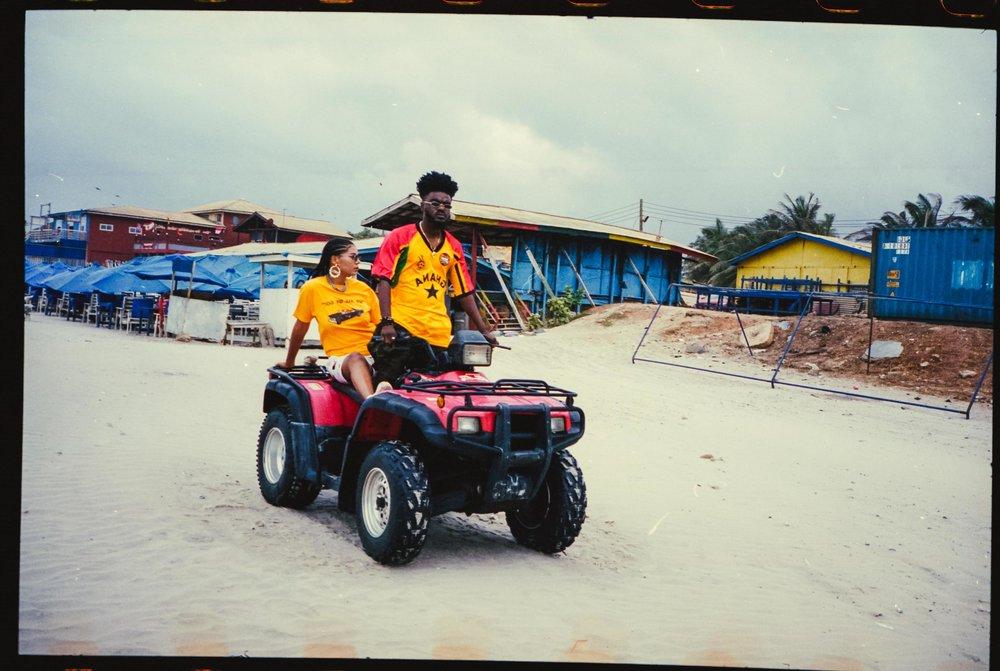 Ghana_Lookbook (338).jpg