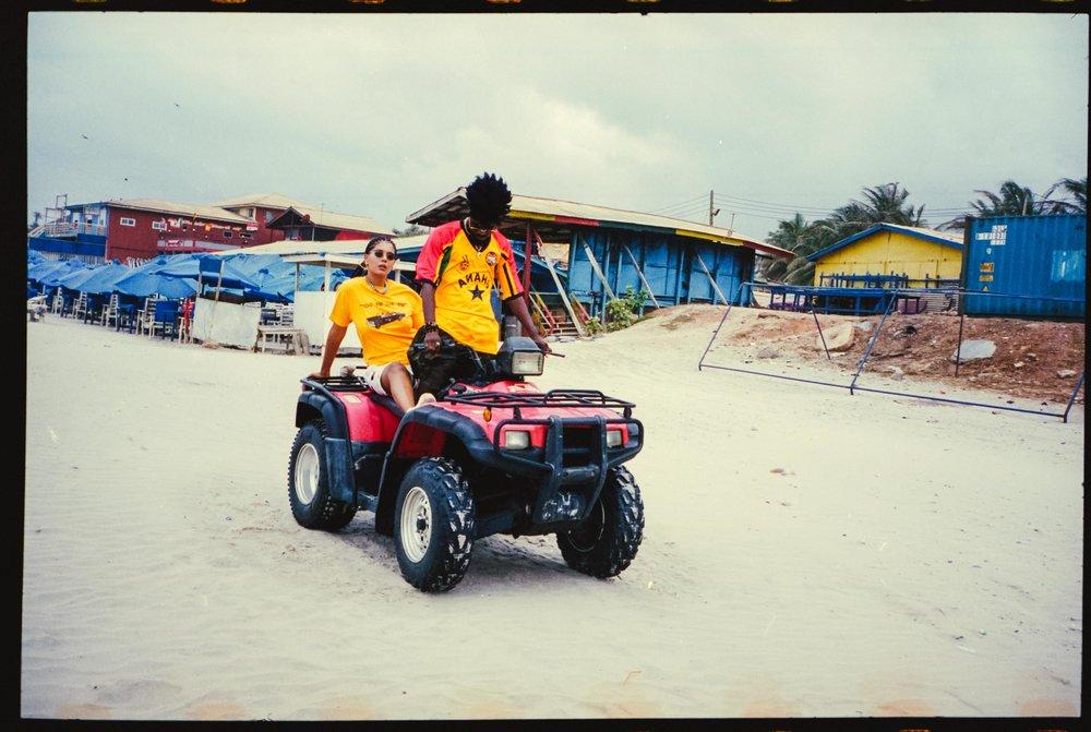Ghana_Lookbook (339).jpg