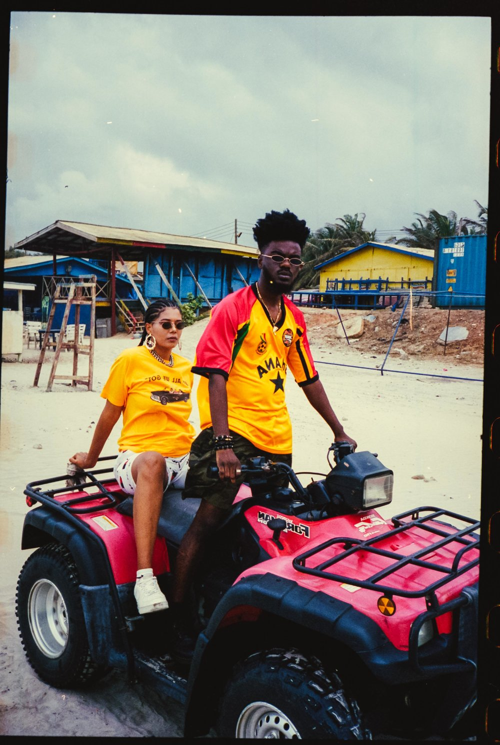 Ghana_Lookbook (341).jpg