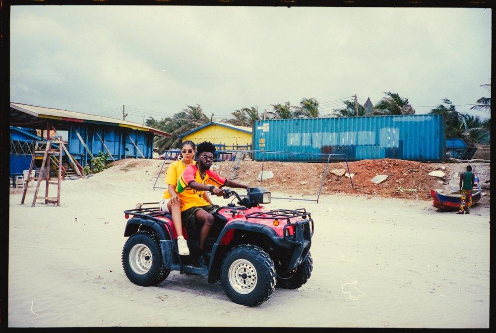 Ghana_Lookbook (343).jpg