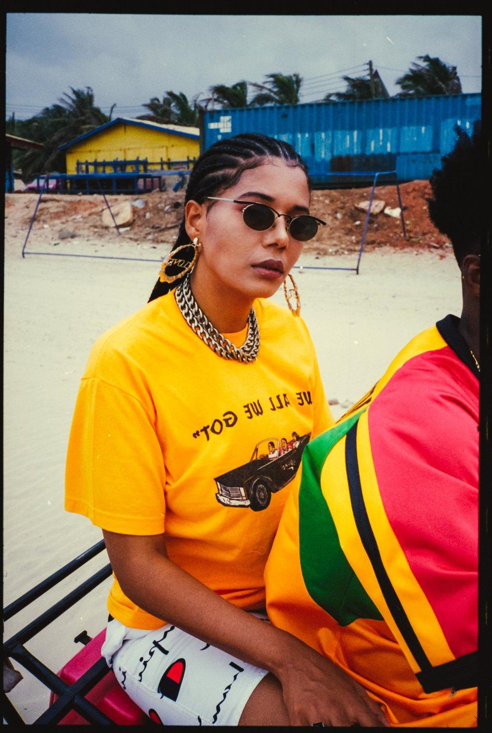 Ghana_Lookbook (345).jpg