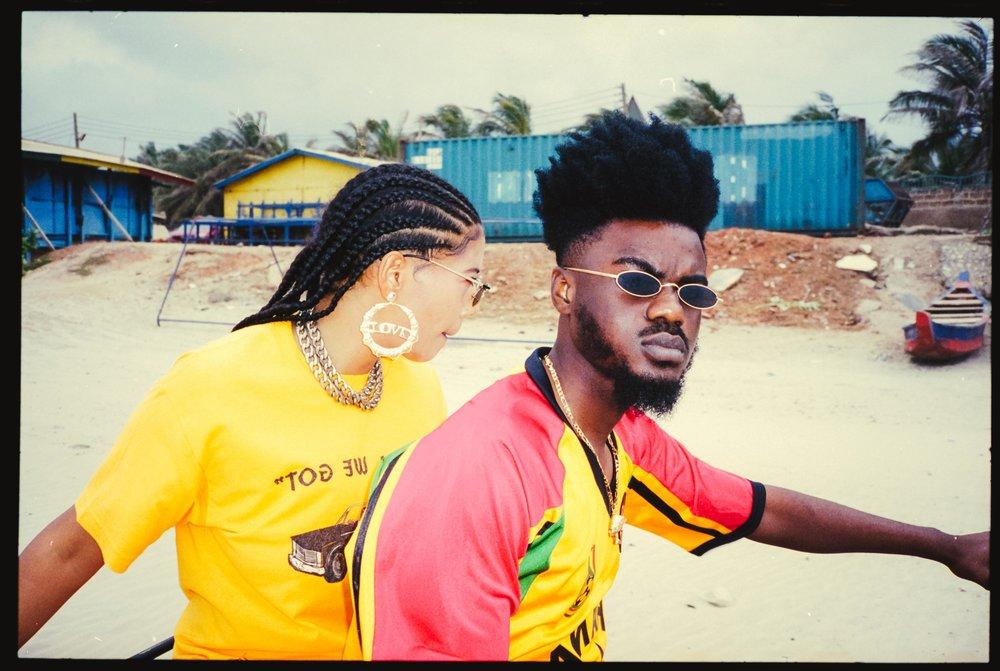 Ghana_Lookbook (346).jpg