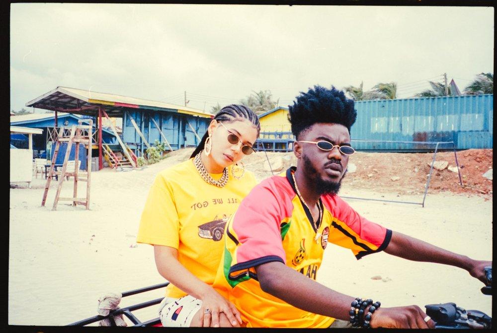 Ghana_Lookbook (347)-1.jpg