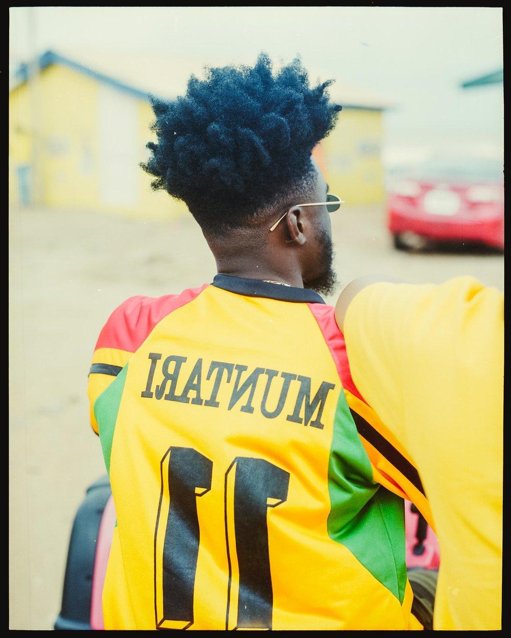 Ghana_Lookbook (447).jpg