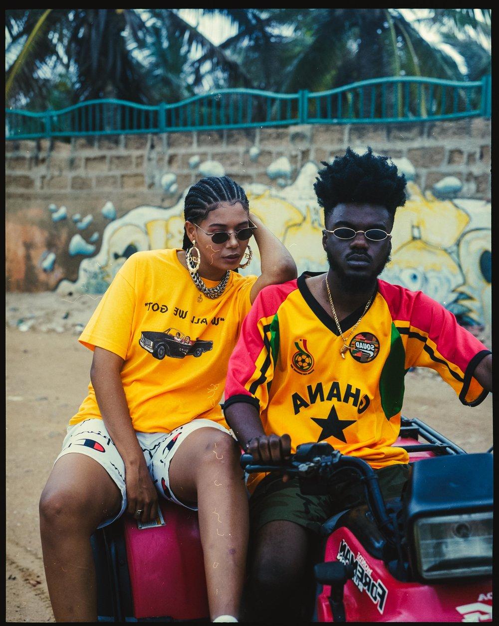 Ghana_Lookbook (9).jpg