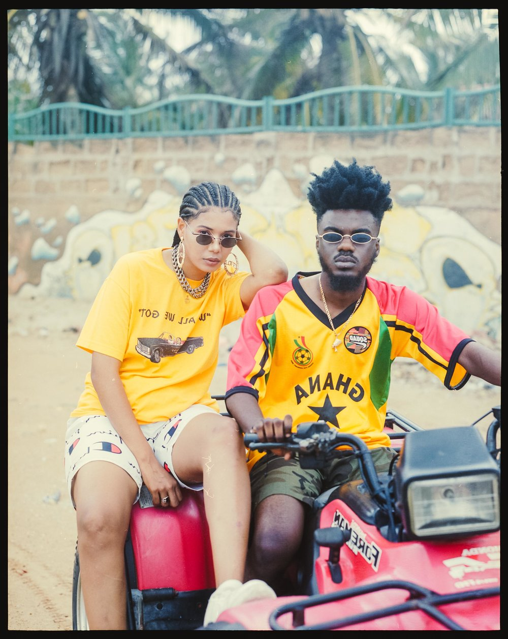 Ghana_Lookbook (10).jpg