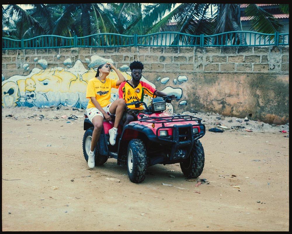 Ghana_Lookbook (13).jpg