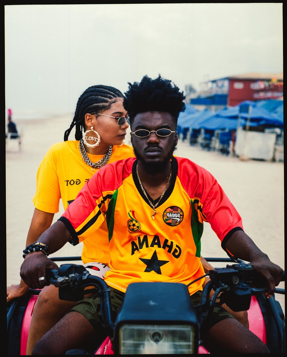 Ghana_Lookbook (199).jpg