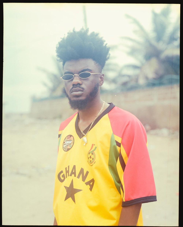 Ghana_Lookbook (204).jpg