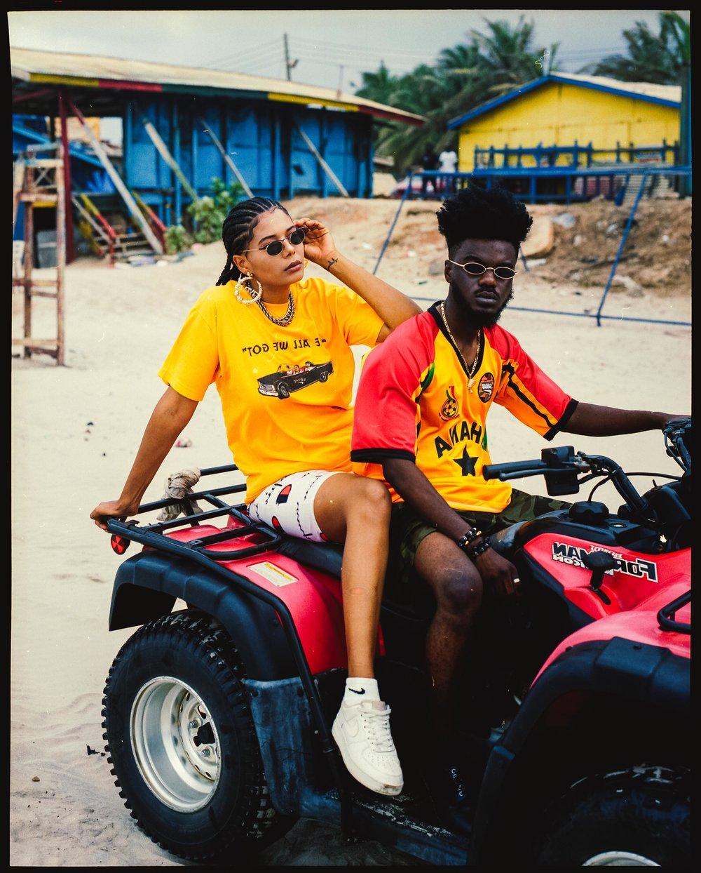 Ghana_Lookbook (200).jpg