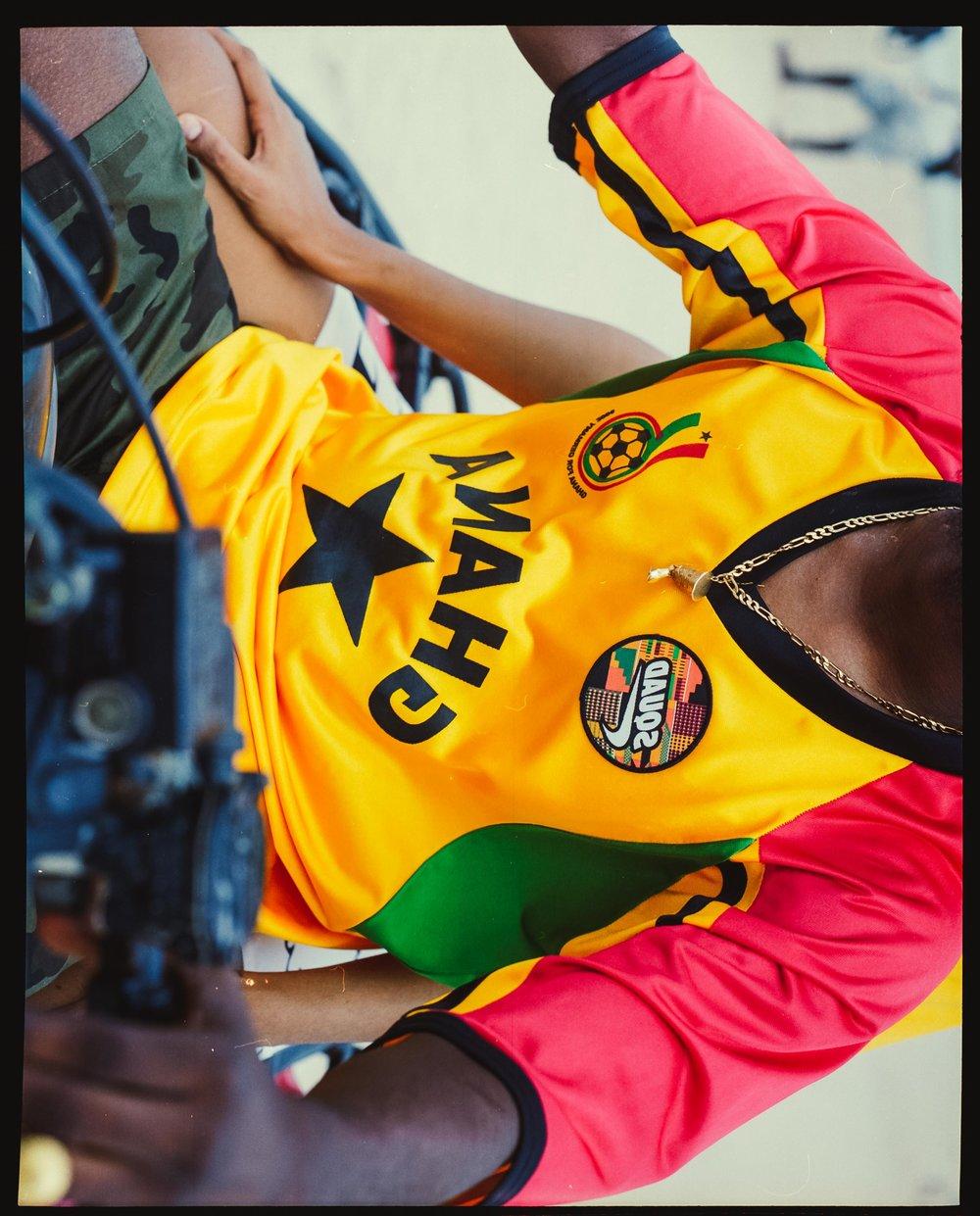 Ghana_Lookbook (229).jpg