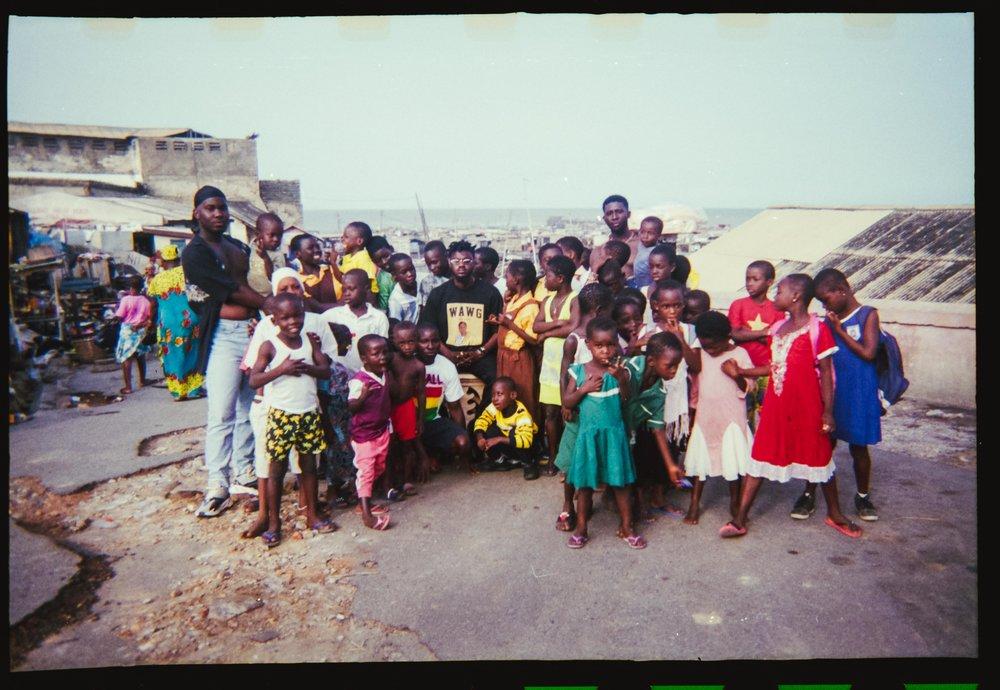 Ghana_Lookbook (411)-1.jpg