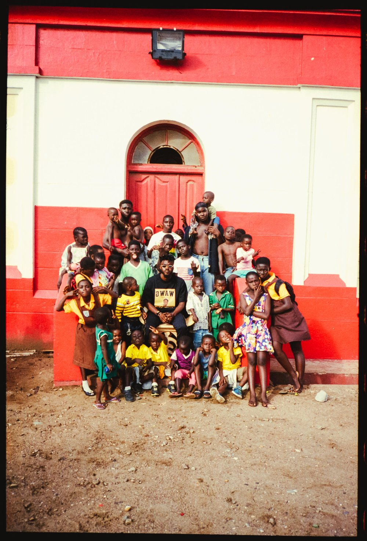 Ghana_Lookbook (287).jpg