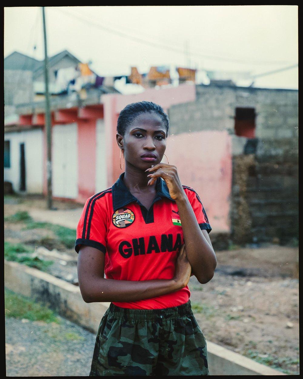 Ghana_Lookbook (36).jpg
