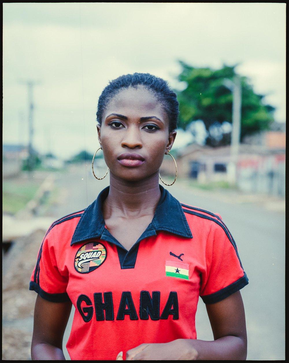Ghana_Lookbook (2).jpg