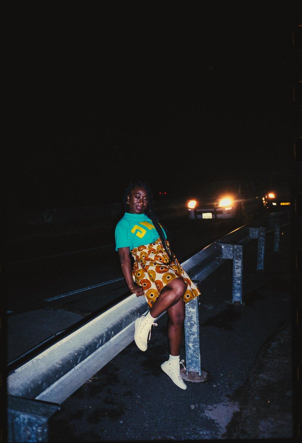 Ghana_Lookbook (367).jpg