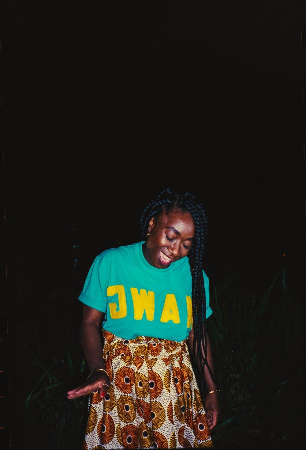 Ghana_Lookbook (369).jpg