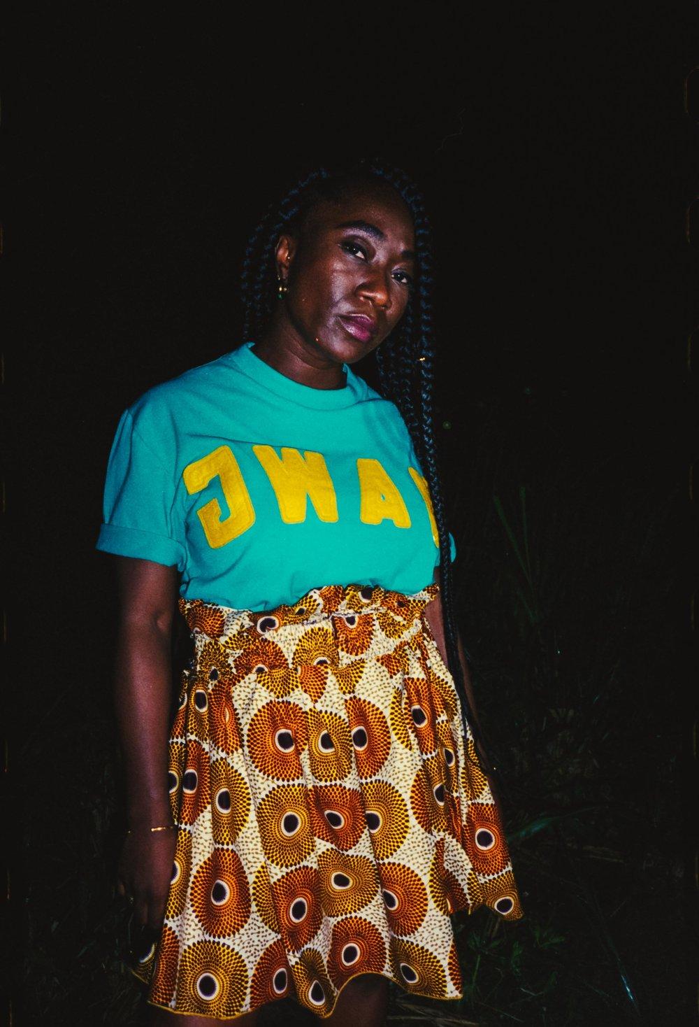 Ghana_Lookbook (370).jpg