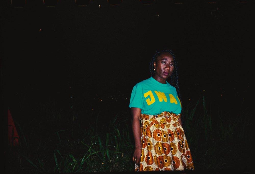 Ghana_Lookbook (372).jpg