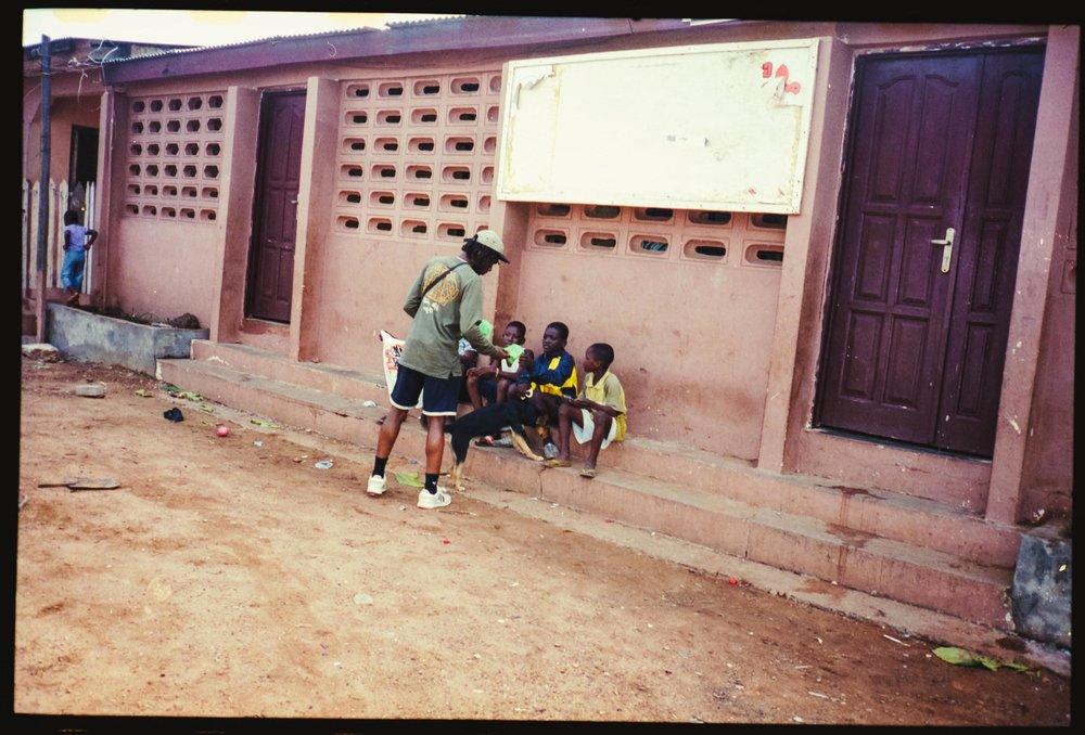 Ghana_Lookbook (292).jpg