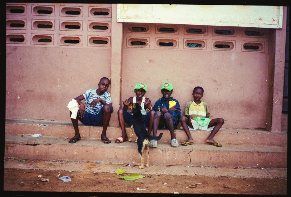 Ghana_Lookbook (293).jpg