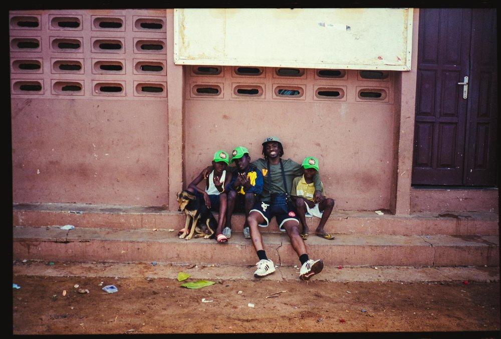 Ghana_Lookbook (294).jpg