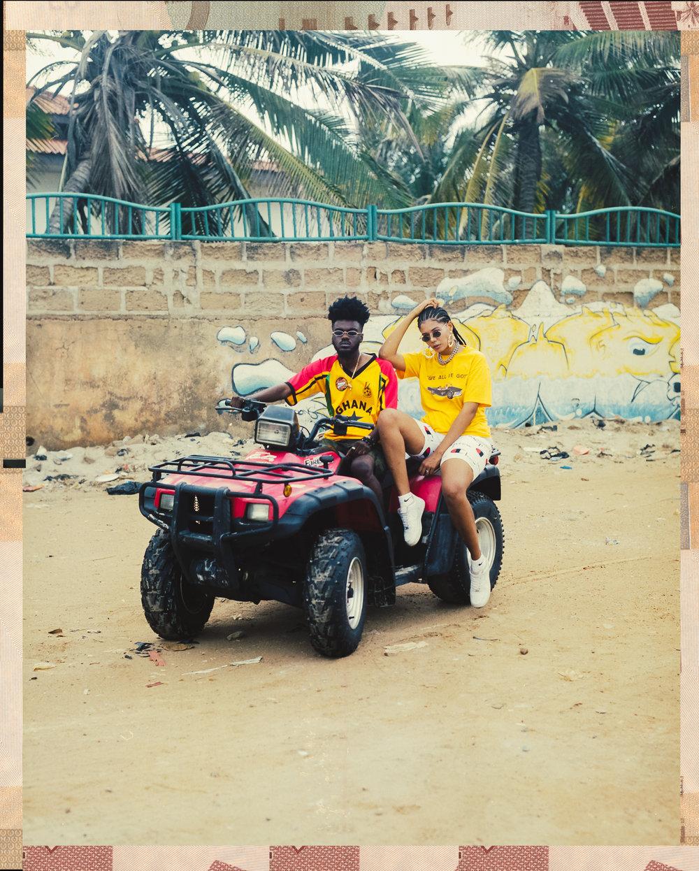 Ghana_Lookbook (12).jpg