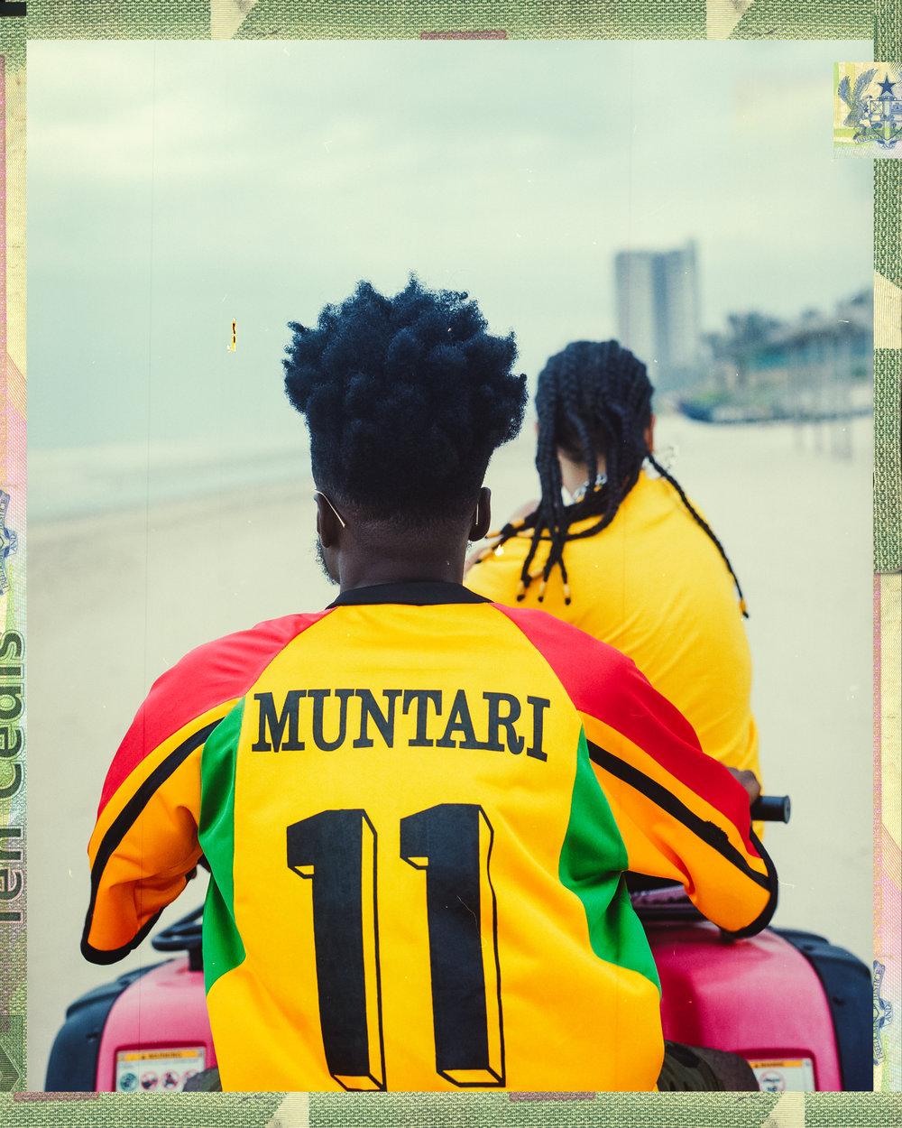 Ghana_Lookbook (33).jpg