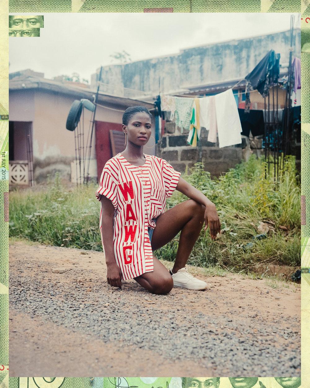 Ghana_Lookbook (62).jpg