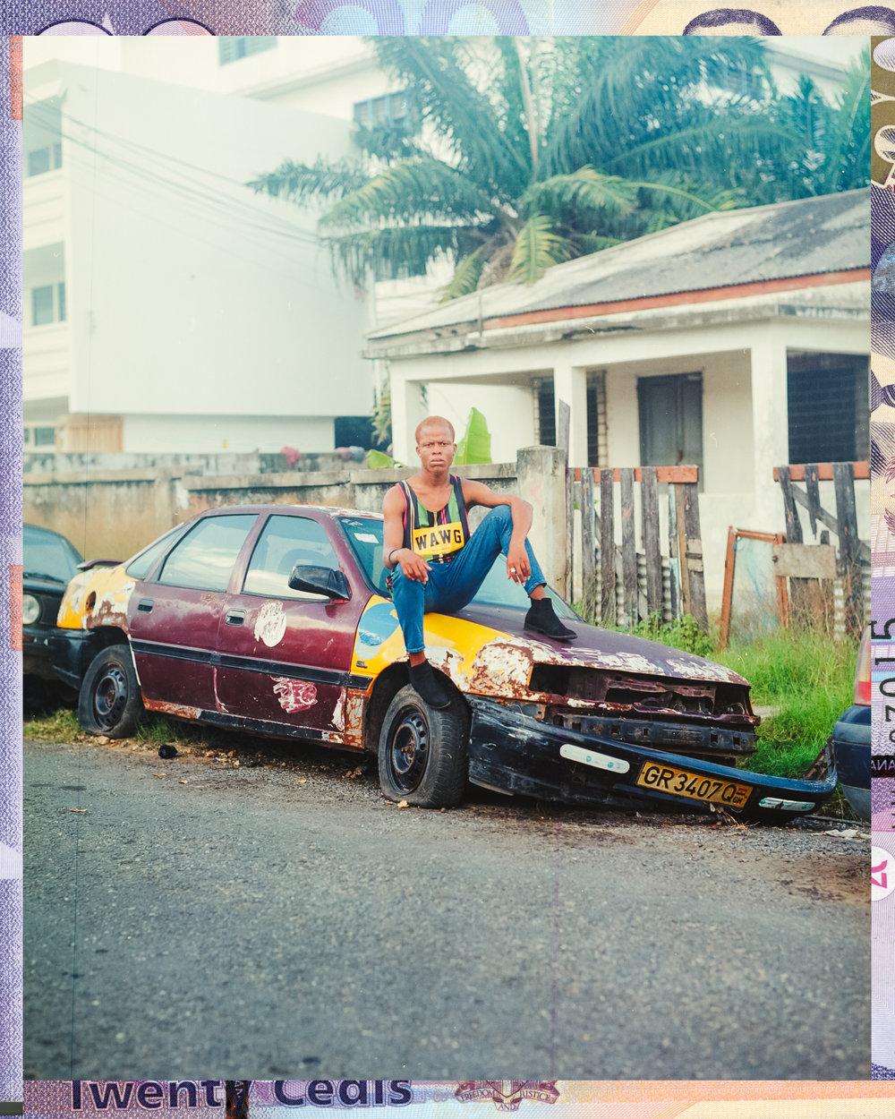 Ghana_Lookbook (74).jpg