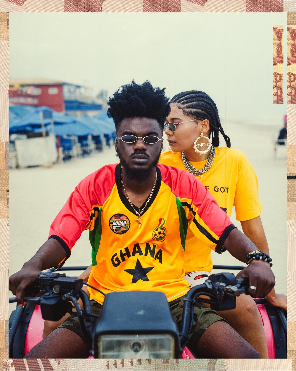 Ghana_Lookbook (153).jpg