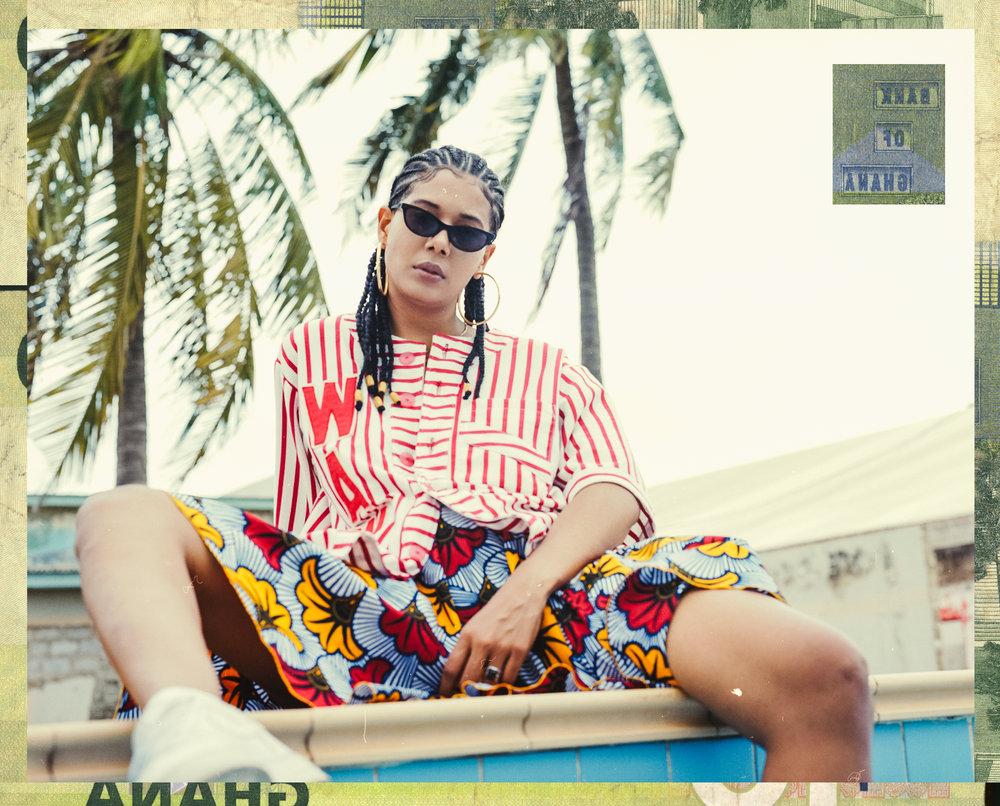 Ghana_Lookbook (166).jpg