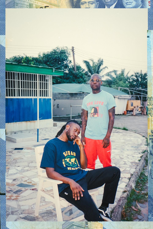Ghana_Lookbook (394).jpg