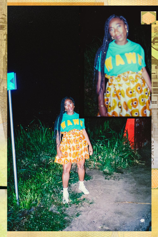 Ghana_Lookbook (365).jpg