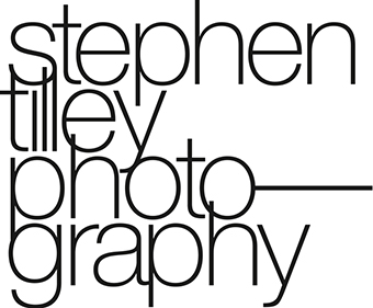 Stephen Tilley Photography