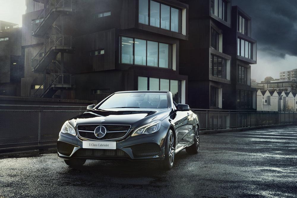 Mercedes_Ambassador_Shot-1-0432.jpg