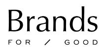 BrandsForGood.com