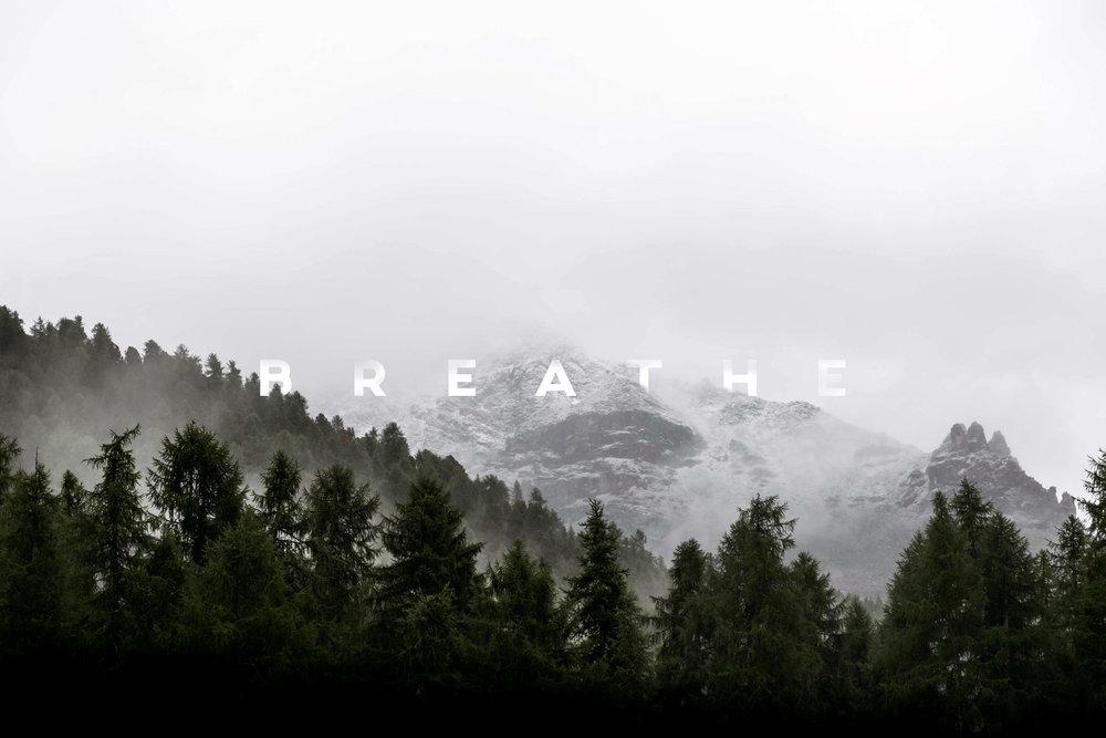 background-breathe.jpg