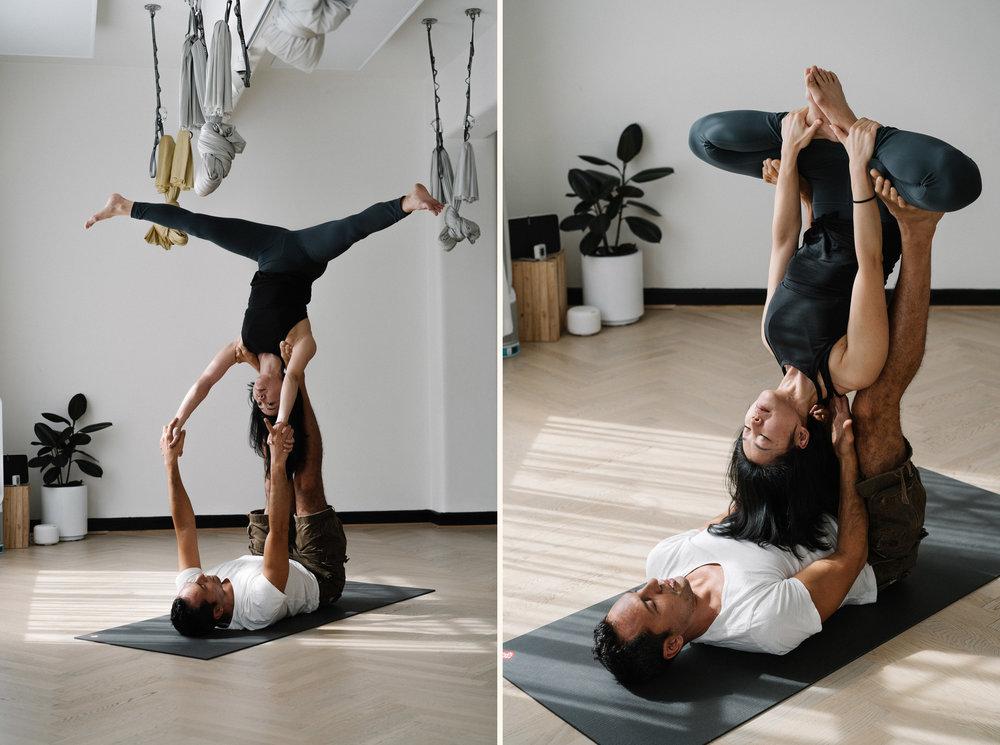 Little-Mandarin-Yoga-Studio-Melbourne-CBD.jpg