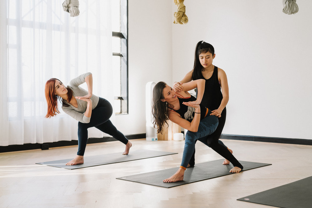 Little Mandarin Yoga Beginner Course.jpg