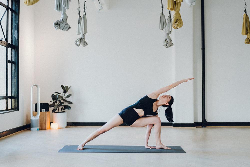 Little-Mandarin-Yoga Jowing Zhang.jpg