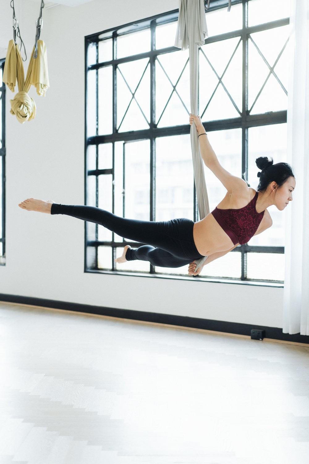 Little-Mandarin-Yoga-Aerial-Core.jpg