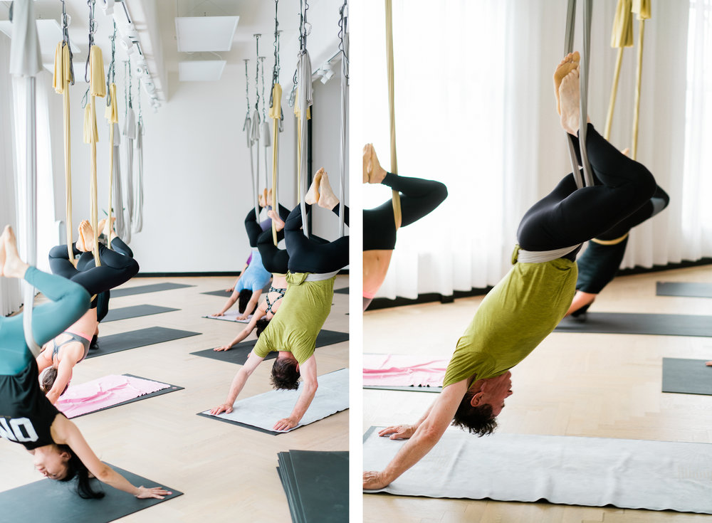 Little_Mandarin_Yoga_Michael_Gunn-blog01.jpg
