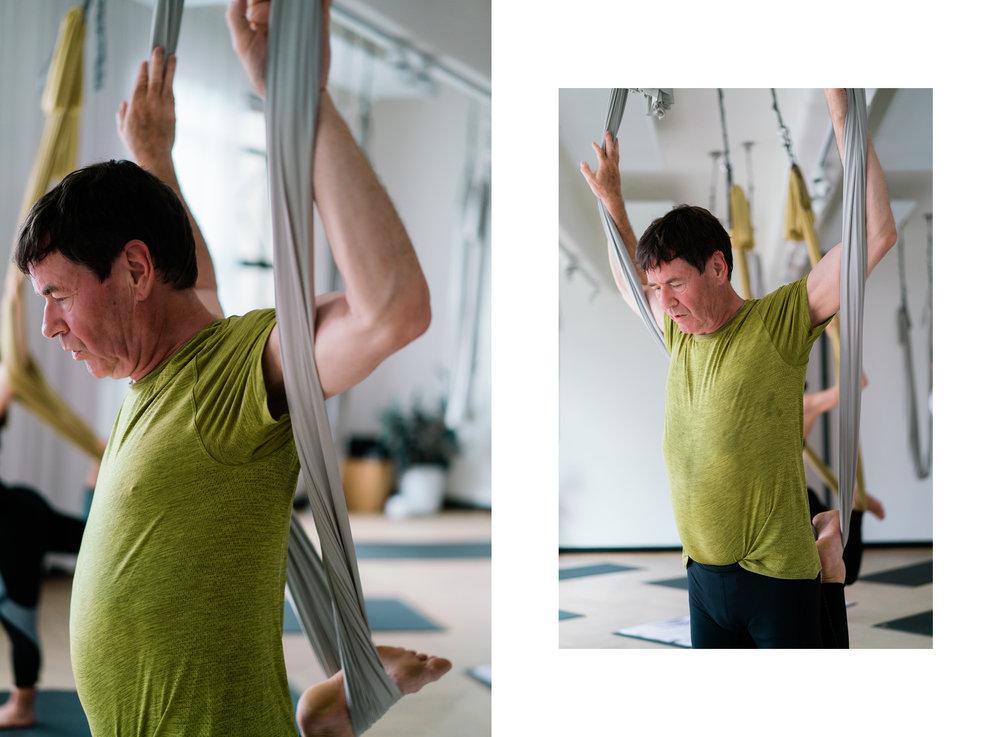 Little_Mandarin_Yoga_Michael_Gunn-blog10.jpg