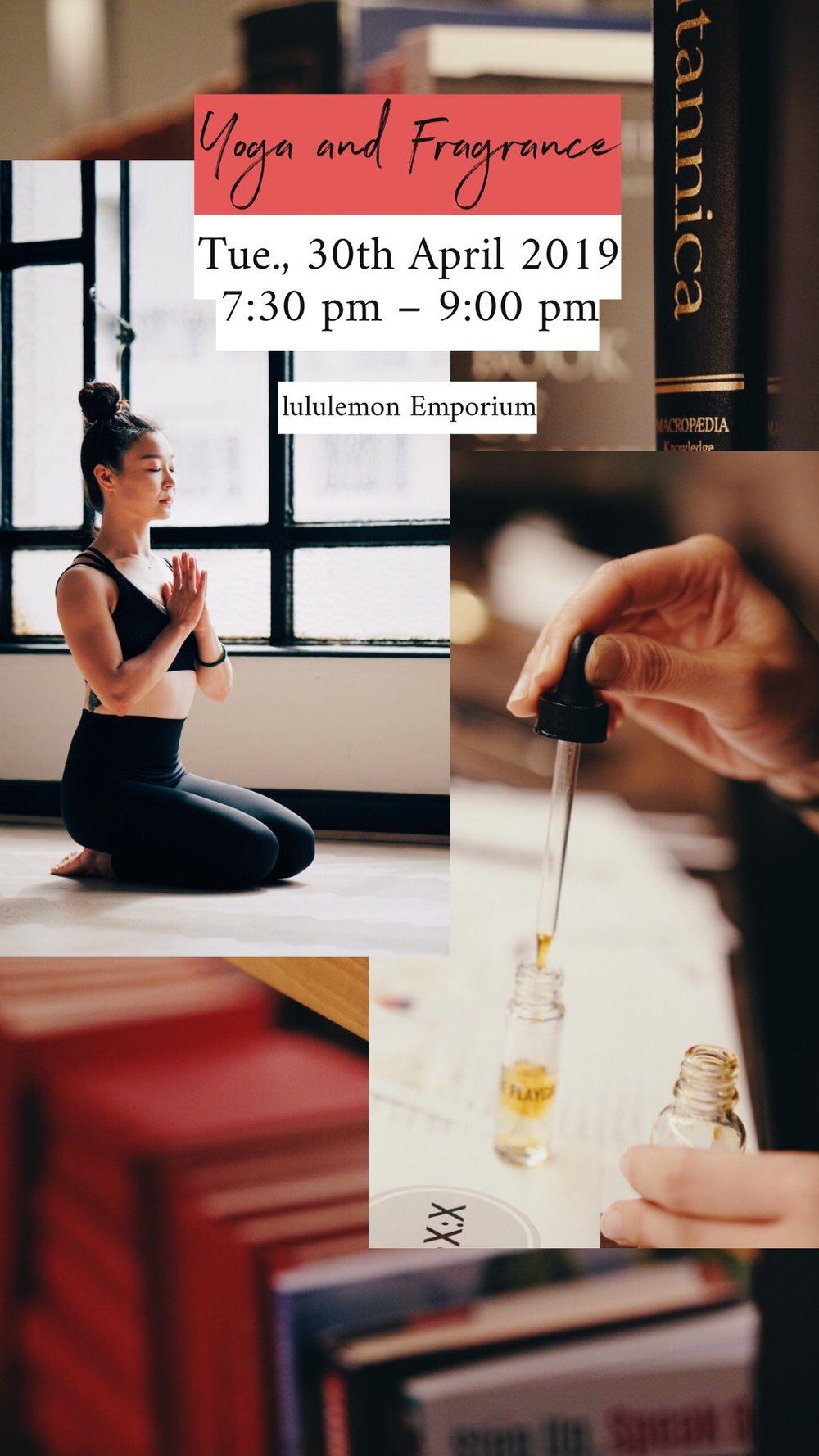 Little_Mandarin_Yoga_and_Fragrance.JPG
