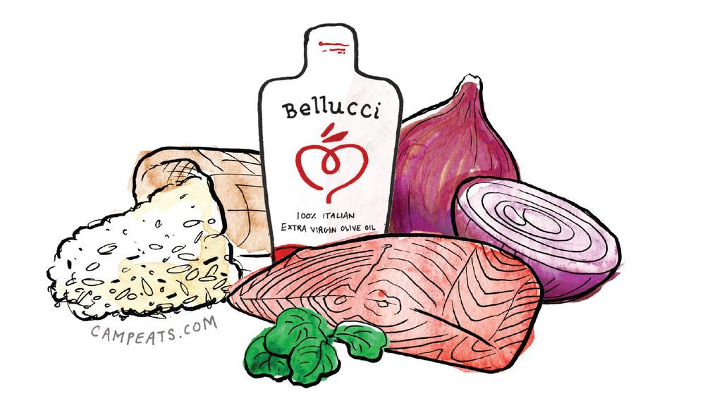 Belluicci